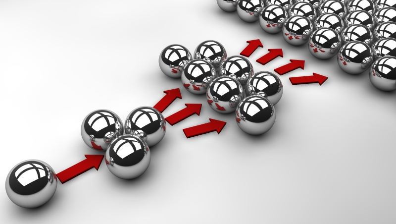 顧客轉換率怎麼衡量?該做什麼才能增加死忠客人?行銷之父柯特勒給解方