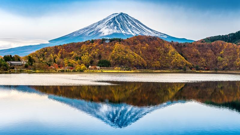 台灣就吃得到一蘭,為何大家還是愛去日本玩?陸客「爆買潮」消退後...日本觀光轉型的啟示