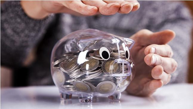 一個人會不會存錢,就看他家裡「採光好不好」?想存大錢,一定要注意的4件小事