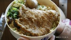 珍奶、永和豆漿都比不上!一個日本資深記者:我最看好進軍日本的食物是...台鐵便當