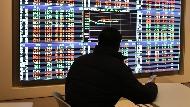 為什麼股市永遠只有少數人賺錢?一個