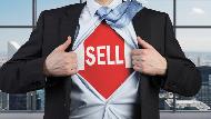 顧客不是想買便宜,是想佔便宜...最先要考慮的是「這件事」!行銷之神教我的4大基本功