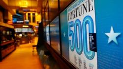 《財星》500大企業9台企上榜 這家蟬聯「台灣難波萬」