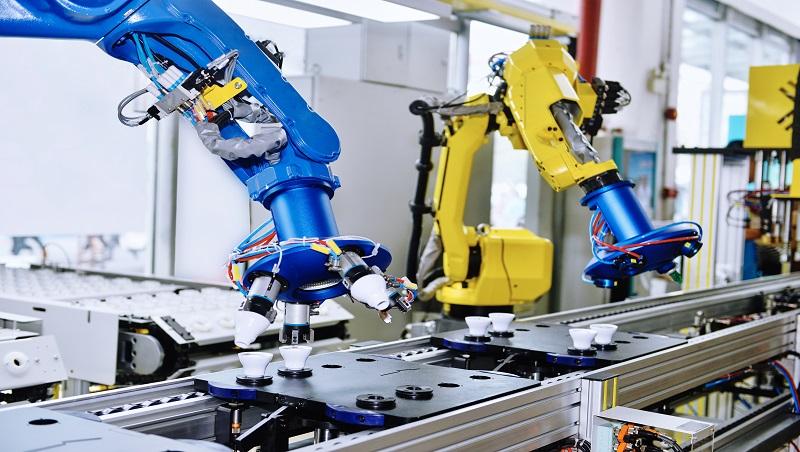 麻省理工打造「盲豹」機器人,沒裝鏡頭也能「摸黑爬行」深入坍塌大樓搜救