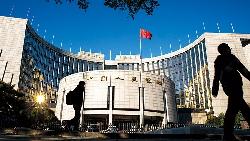 中國「財爸央媽」吵架 人民幣估貶到6.9元