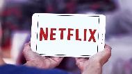 為何作家在臉書感謝賣「盜版書」的小男孩?暢銷書作家揭露:HBO、Netflix都在用的行銷技巧