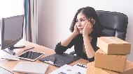 公司多讓你賺外快,該接嗎?人資專家:工時沒保障,如同法律漏洞