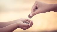該留多少資產給子女?世紀奧美創辦人給50+:身為過來人的3個良心建議