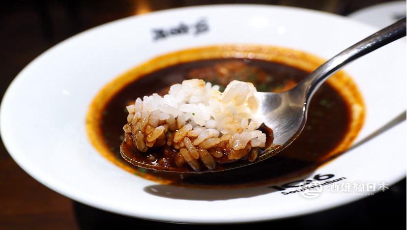 壽司、生魚片、拉麵...每次去日本都吃這些?這間米其林推薦印度餐廳,竟讓旅日達人流連忘返