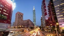 台灣能贏中國的是「人類智慧」!從法國崛起,看台灣想扭轉現況該知道的事