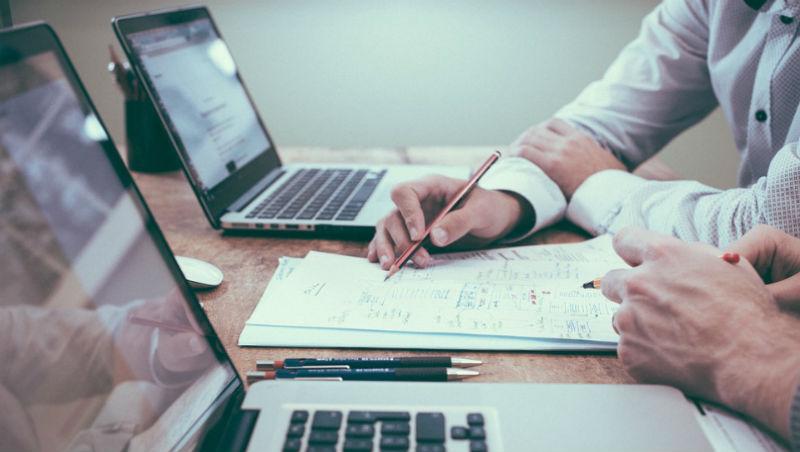 我的產品到底適不適合創業?什麼時候該推出?6個關鍵策略讓你創業不賠錢