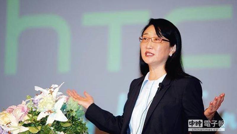 受手機業務拖累 HTC宣布製造部門裁員1500人
