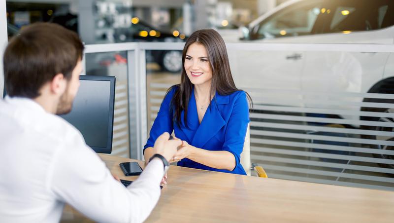 千萬別直接問客戶「為什麼」!確認需求再下手,學會這三招,讓你輕鬆成交