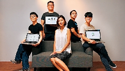 共享專法交白卷 傷了Uber也扼殺台灣新創