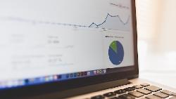新經濟的創新浪潮下,停損點要設在哪?KPI怎麼訂?政大EMBA執行長:大部分企業都答錯