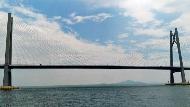 拉攏台青創業、蓋世界最長跨海大橋 香港、廣東將出現什麼改變?