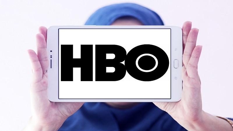 就是要賺更多!HBO一改「重質不重量」策略,將增加自製影片數量、攻佔行動市場