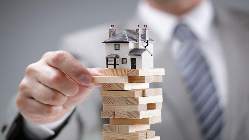 再等一下!上半年房市利多頻傳,理財部落客告訴你,為什麼真正的買房時機還沒到