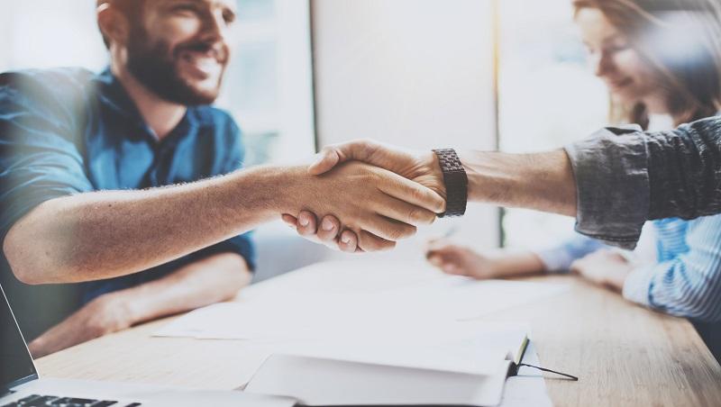 拒絕客戶絕對不能說「不」!日本溝通講師教你三步驟,讓你就算拒絕客戶,也能維持好關係