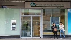 我們懷疑你洗錢...台灣留學生,在法國銀行的遭遇