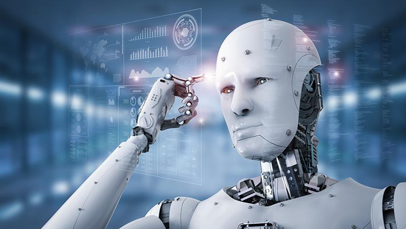 跟你聊天的,真的是機器人嗎?這些公司都聘用真人假扮AI...員工:好想快點被真的AI取代