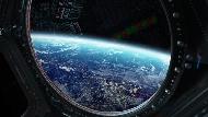全宇宙最浪漫的求婚,讓情侶一起在月球看日出!法國公司打造「太空求婚之旅」,2022年就能出發