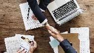 「業務」跟「行銷」的差別在哪?為何容易互看不順眼?從3大爭端看你到底適合做哪個
