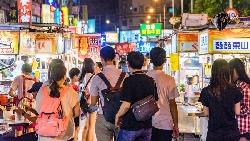 從創投角度看:台灣很多街頭美食,為何能創造價值的是「鼎泰豐」?