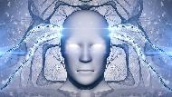 AI也會有憂鬱症、精神障礙?美國大學研究團隊建議:發展AI精神病理學,導正行為偏差