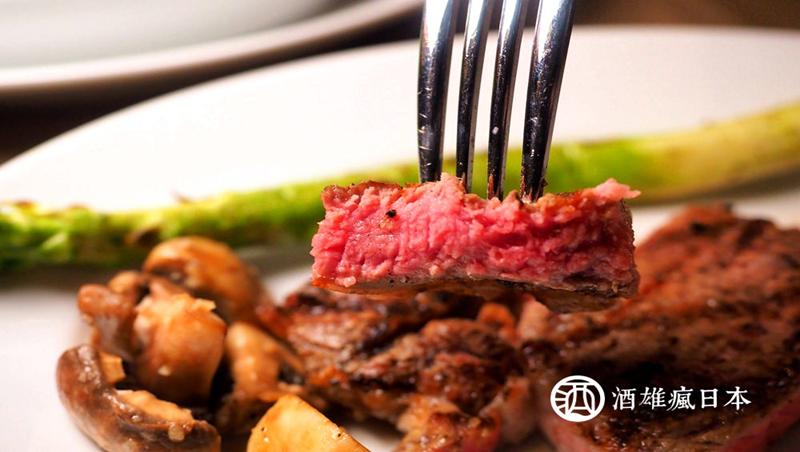 來沖繩就是要吃牛肉!旅日達人激推這家「熟成牛排」,度假、紀念日買機票衝來都不後悔