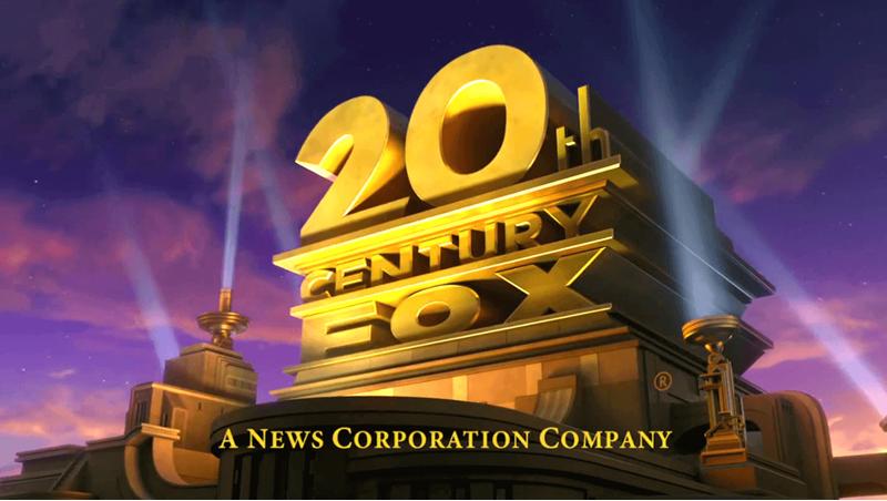 迪士尼的大刀一砍,福斯巨人應聲倒地...當爽片製造機被併購,好萊塢未來將一片「真誠善良」?