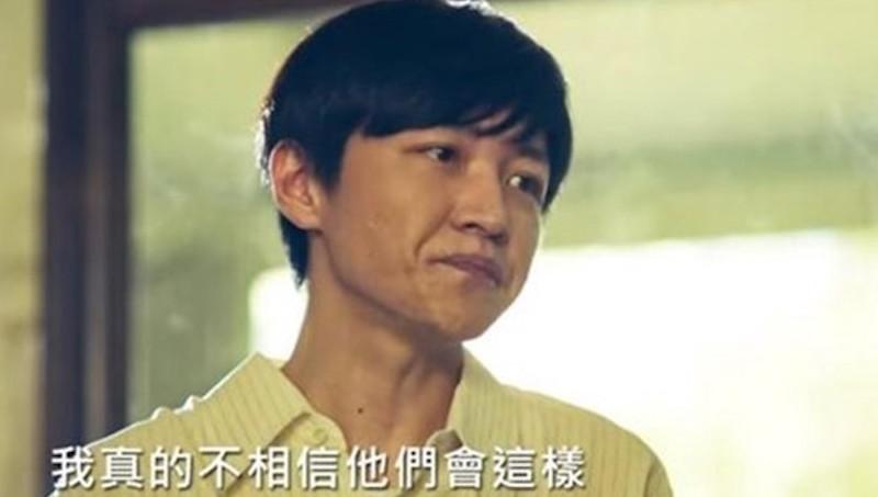 中元節廣告從熱議變爭議》本可和奧美一起安全下莊,從公關角度看全聯這次為何又搞砸?