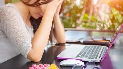 工作倦怠最痛苦的,其實是「沒有選擇」...《情緒勒索》作者:先思考3件事,再決定要不要離職