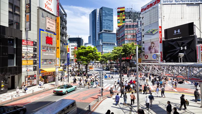 赴日工作光鮮亮麗,其實月薪只有1萬?在日創業老闆:如果你想鴻圖大展,就離開日本吧!