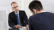 薪資平均凍漲3.47年...敢跟老闆要求加薪嗎?人力銀行調查:上班族會先忍耐x年