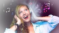 抖音竄起成就網紅經濟》這款App被稱作「音樂界IG」,也靠社群分食上億音樂市場大餅