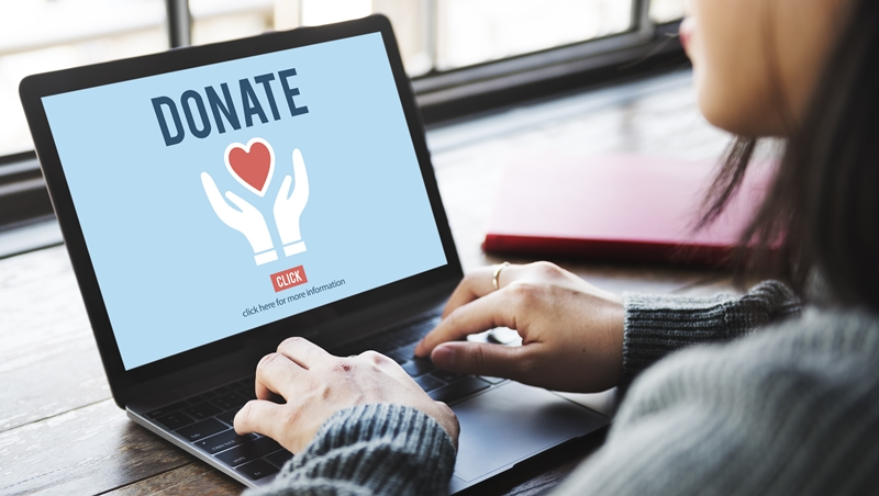 有錢人的慈善,常常只是造福中上階層...從人性看為何最容易收到捐款的是博物館、大學和醫院?