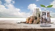 消費者為何要花大錢買「香菇膠囊」?投資想賺到錢,財經作家:小資散戶一定要知道的生活投資學