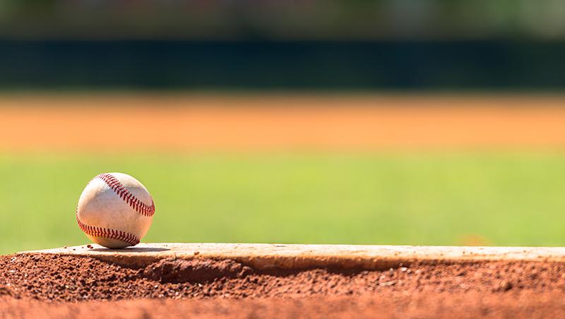來到職涯的下半場,你還會選擇全力出棒嗎?亞運棒球扳倒韓國,給了我們什麼啟示?