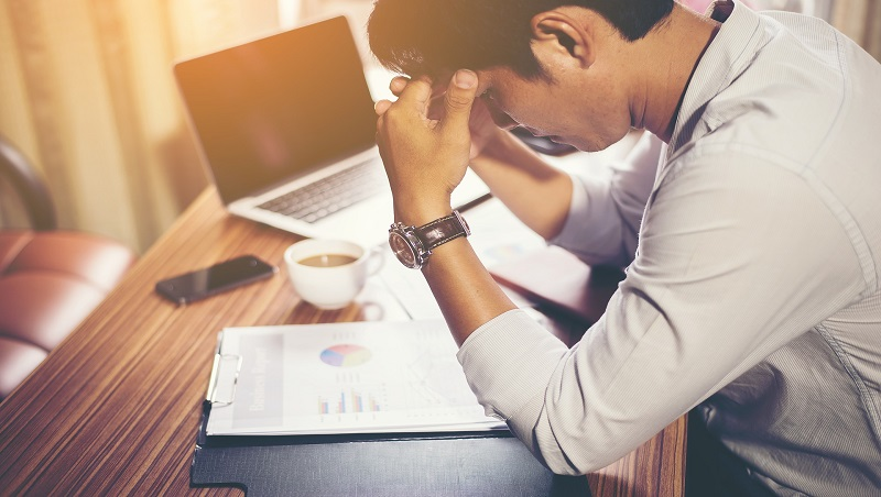老闆突然丟難題,如何完成不可能的任務?「別把問題當問題」,並感謝那些不看好你的人