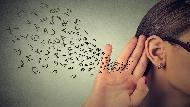 面對同事沒完沒了的抱怨,無聲認同=陷自己於不義!4步驟拒當盲目的傾聽者