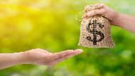 9月新制上路》學貸4年不還本,無助減輕青年負擔!理財部落客:政府財政缺口擴大全因「搞錯需求」