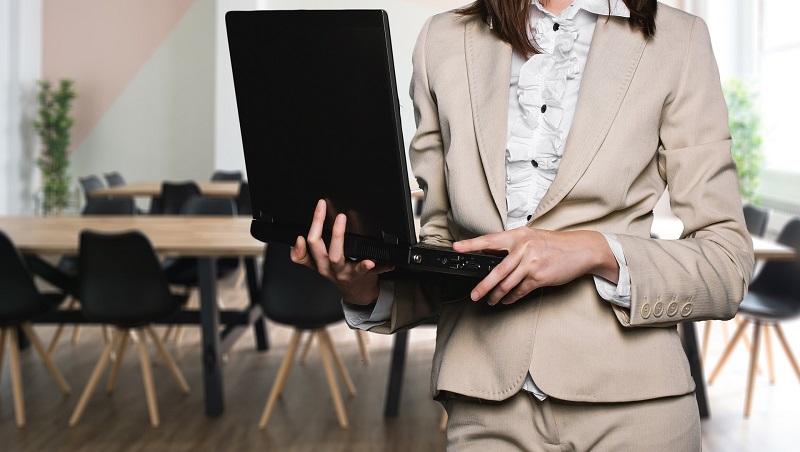 接受同事比自己優秀、懂得選邊站...想從眾多員工中脫穎而出,具備5種特質更有機會升職