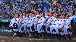 漫畫情節真實上演!寫下甲子園百年紀錄的「雜草軍團」金足農棒球隊,如何感動全日本