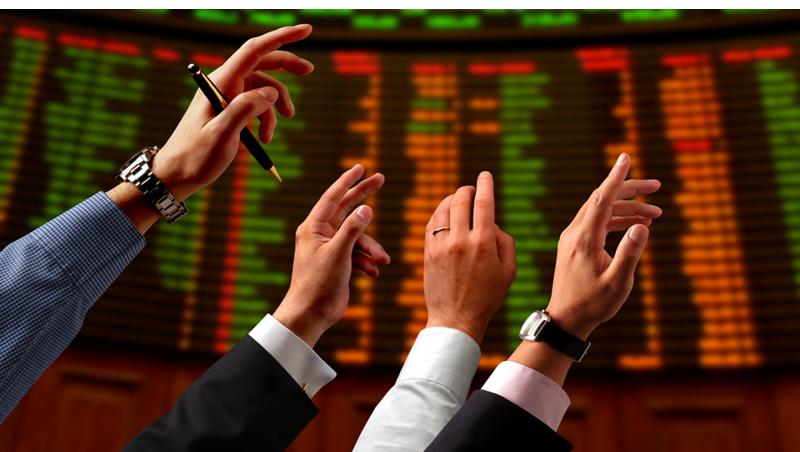 別以為每天看盤才叫買股票!日本經濟評論家:連巴菲特都謹守的5原則,投資新手更要學