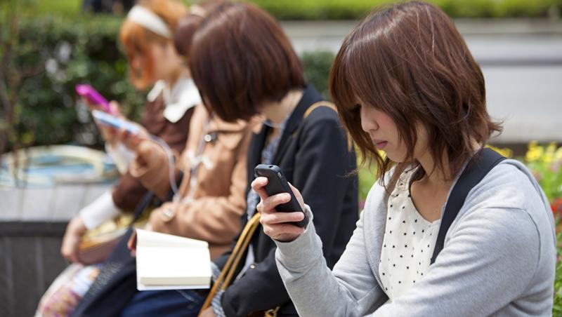 做二手拍賣App下載數破億、市值破10億!日本今年最大上市案MERCARI,給台灣拍賣平台的警訊