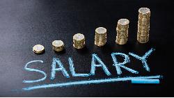 畢業生預計起薪30K、打工族可以過個像人的生活…基本工資調了,為什麼大家還是很無感?