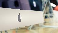 一樣是昂貴,expensive和pricey用法差在哪?從iMac開賣20年,學多益常考單字