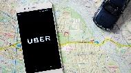 租車服務沒舒緩市區交通,還讓市民越來越窮?紐約對Uber祭出暫停發牌令,共享經濟發展遭阻