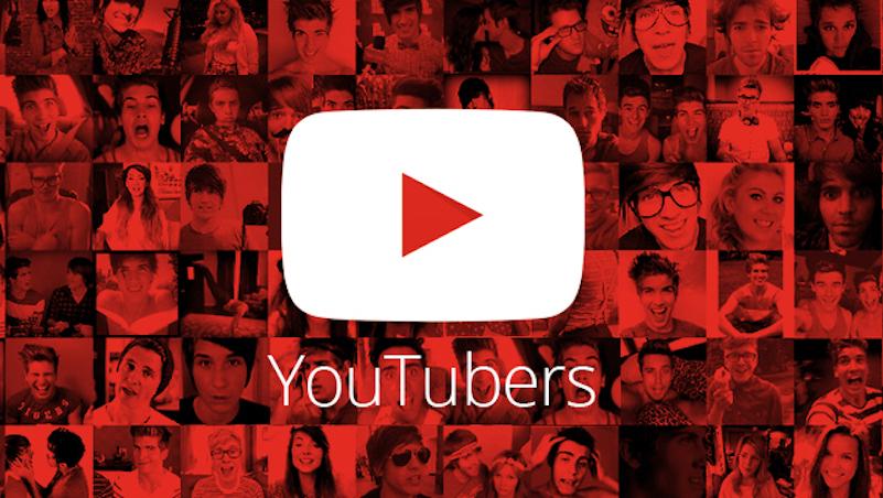 更新壓力、員工薪資、酸民批評...成功YouTuber憑空打造數百萬美元企業,背後你看不見的心酸